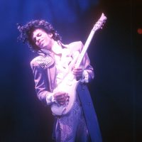 The Purple Print: how Prince left his mark on popular music