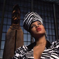 Black Music Month Spotlight: Phyllis Hyman