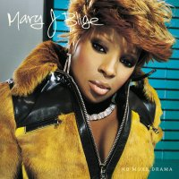 15 Years Later, Mary J. Blige's No More Drama Still Reigns