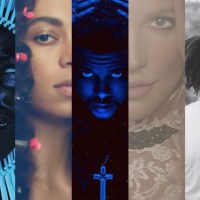 "The 19 ""97"" Albums of 2016"