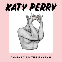 "Single Review: ""Chained To The Rhythm"" 