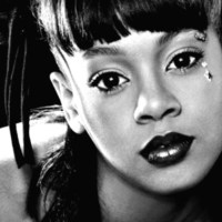 "15 flows: Remembering Lisa ""Left Eye"" Lopes"