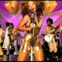"""Beyoncé showed us how to """"Work It Out"""" 15 years ago"""