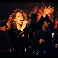 How Mariah Carey's MTV Unplugged silenced her critics