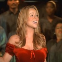 Where Are You Christmas? Mariah Carey's Unsung Holiday Classic