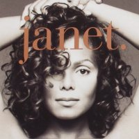 janet. A New Agenda for Miss Jackson