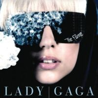 "Lady Gaga turns 10! How ""The Fame"" became a landmark for Pop music"