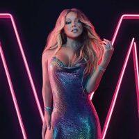 Mariah Carey's 'Caution,' Ranked.