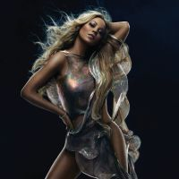 The Soul of Mariah Carey's The Emancipation of Mimi