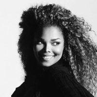 12 Songs by Janet Jackson to Heal Your Heart