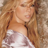 Mariah Carey's Charmbracelet: Organizing the Charms