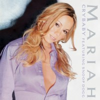 """""""Crybaby,"""" Mariah Carey's spiraling serenade"""