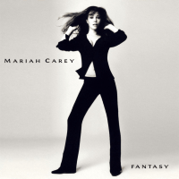 "Mariah Carey's ""Fantasy"" is Still Just as Sweet"