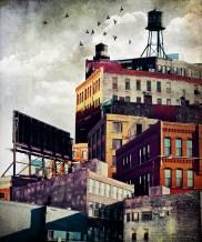 24_rooftop3web
