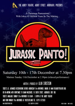 jurassic_panto_email_2