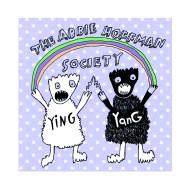 AHS Sticker June 2012