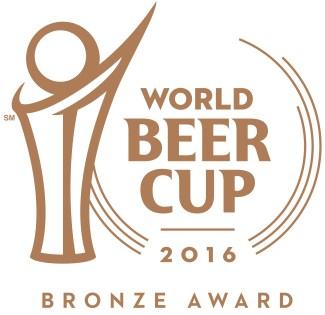 WBC16_bronze