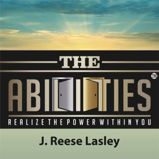 the-abilities_audiobook-web