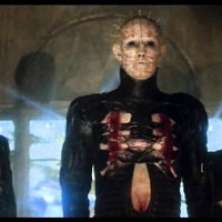 The Hellraiser Franchise: The Films Ranked from Worst to First