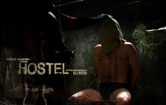 Hostel_2_1280