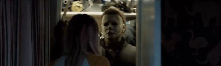 Halloween Trailer 5