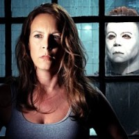 Halloween Resurrection: A Franchise-Killing Sequel