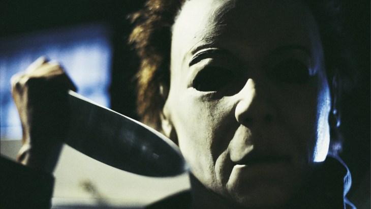 Halloween-Resurrection-DI