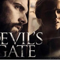 Devil's Gate Gets Burned On Its Own Concept