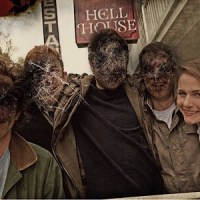 Hell House LLC Scares New Life out of Found Footage