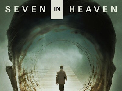 Seven in Heaven: Worse Than a Game of 'Spin the Bottle' : The