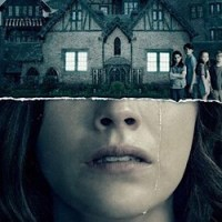 The Haunting of Hill House: Ep 3 - Touch