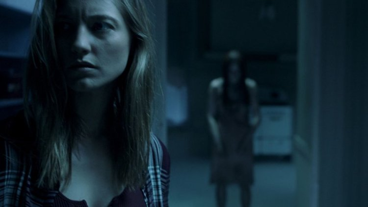 insidious-_the_last_key_still_10