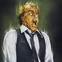 Scanners: David Cronenberg's Classic Will Still Blow Your Mind