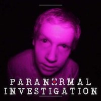 Paranormal Investigation Exorcises Scares Out Of Two Horror Subgenres