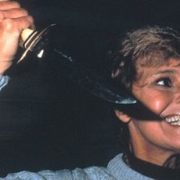 Doomed at Camp Blood: Ranking Friday the 13th's Deaths