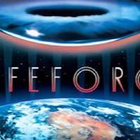 Lifeforce: The Only 80's Movie About Naked Space Vampires