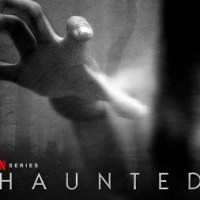 Haunted on Netflix: 'Sort Of', 'Maybe', 'Not Really True' Stories Back For Season 2