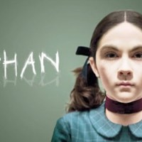 Orphan: Creepy Kid Thriller Adopts a Fun Twist on Familiar Story