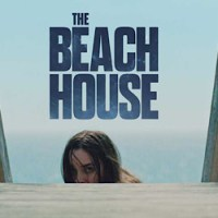 The Beach House: Cosmic Pandemic Thriller Gets Under Your Skin