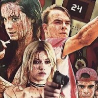 Game of Death: A Rated-R Teen Jumanji Meets Natural Born Killers