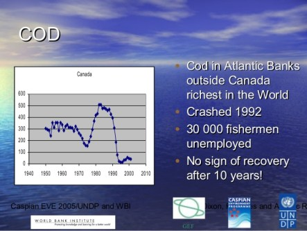 COD-fisheries-and-aquatic-resources-16-638