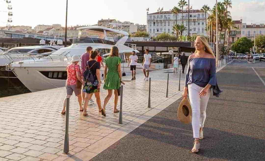 Abundant Travel Tips: First Trip Overseas Part 2 & Beyond 9 to 5