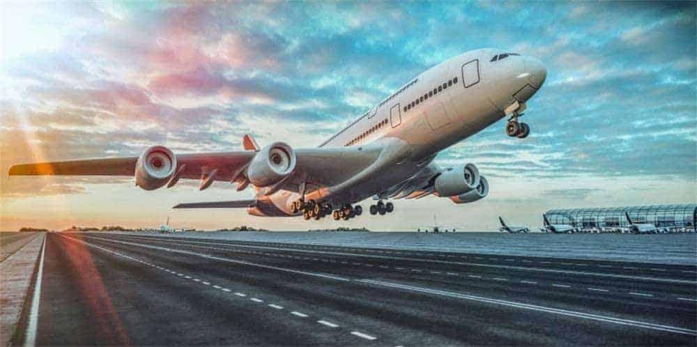 Countries Opening, The Abundant Traveler