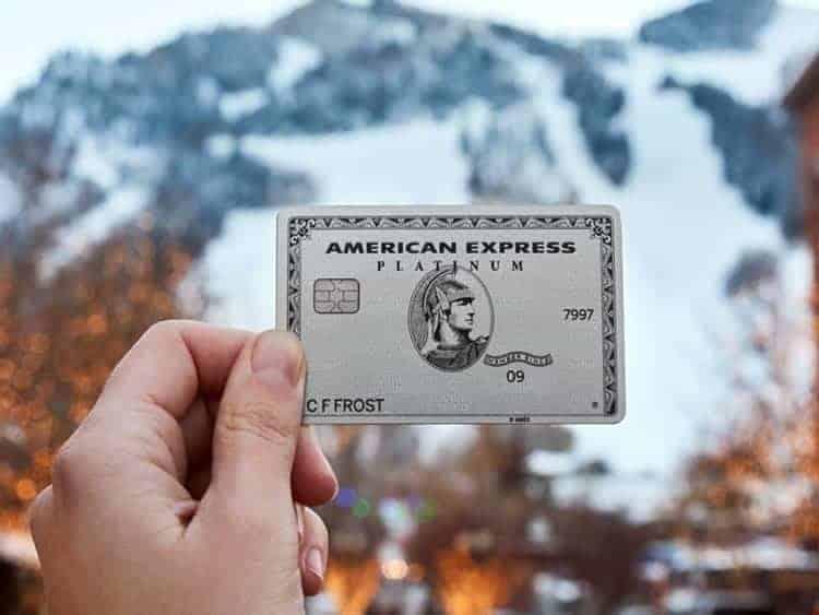 Abundant Travel Tips, Travel Credit Cards