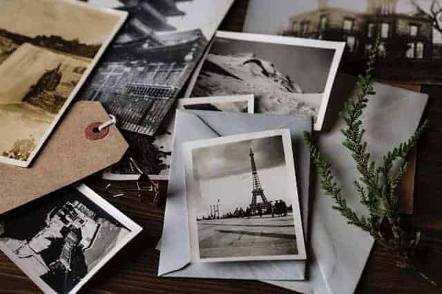 Abundant Travel Tips: Travel Inspiration