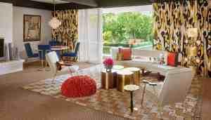 Palm Springs Hotel, Abundant travel tips