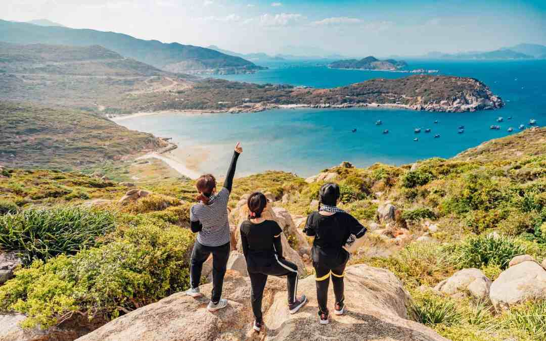 Travel at Any Age – Why Travel Insurance is Important
