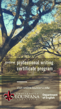 UL Professional Writing (story) (1)