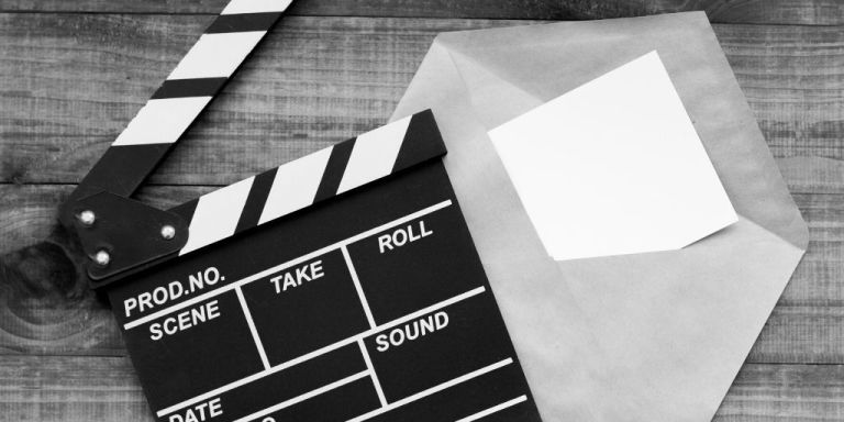 video production and script