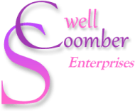 CoomberSewell Enterprises